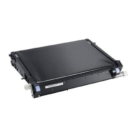 Konica Minolta bizhub C250/C252/C252P Image Transfer Belt Unit (4038077700; 4038R74300)