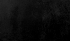 Флок Emmanuelle Lux (Эмманеулль) Black
