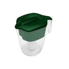 Водоочиститель Кувшин модель Аквафор Гарри (зеленый) , арт.и397