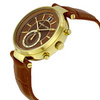 Купить Наручные часы Michael Kors MK2424 по доступной цене