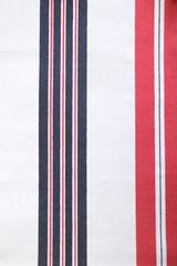 Ткань для штор Campagne Nautic (Компейн Наутик) B 02 Azul-navy