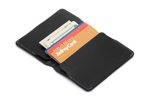 Кардхолдер Bellroy Card Holder
