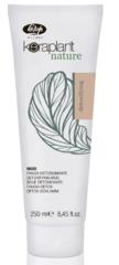 Детокс маска для кожи головы с зеленой глиной Keraplant Nature Detoxifying Mud 250мл