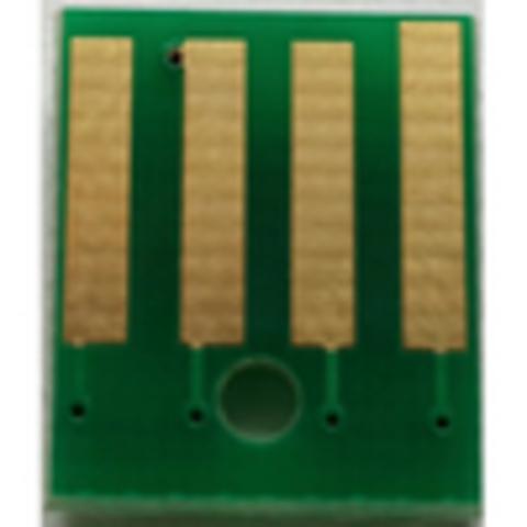 Чип для Lexmark 51B2X00 для Lexmark MS517, MX517 / MS617. MX617, 20K
