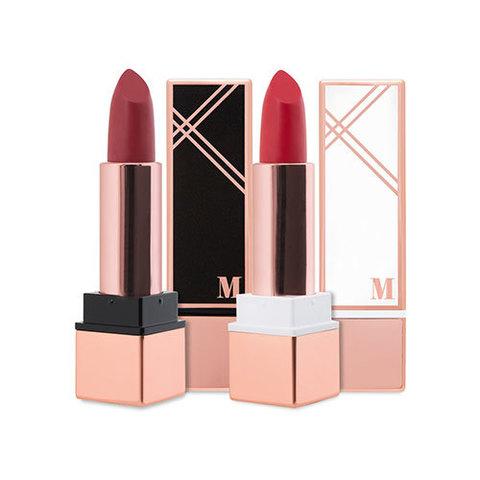[BIG SALE] Помада MERBLISS Wedding Lip Color 3.4g
