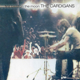 The Cardigans / First Band On The Moon (LP)