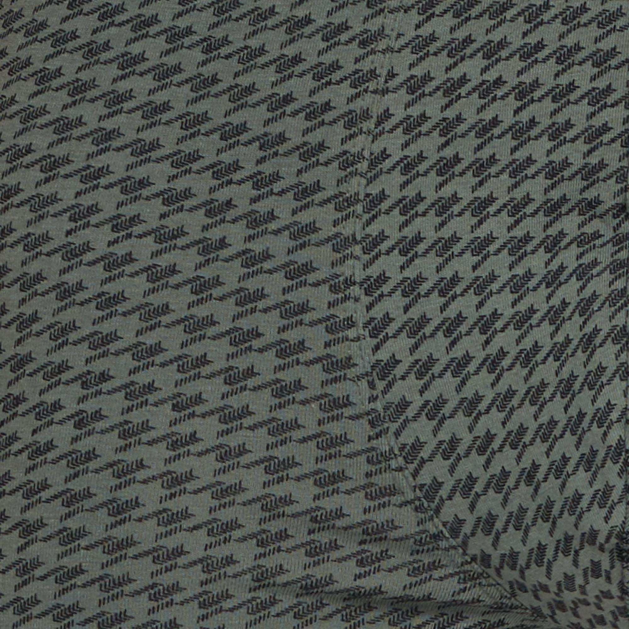 Трусы шорты MH-1026
