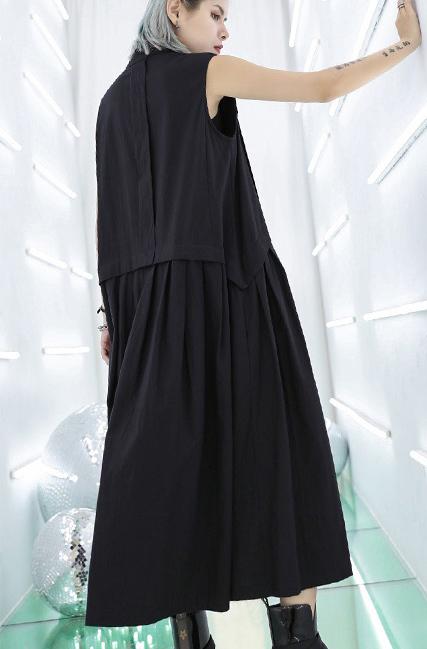 Платье «NIREVIA»
