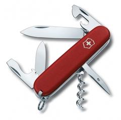 Ножи Victorinox 3,3603