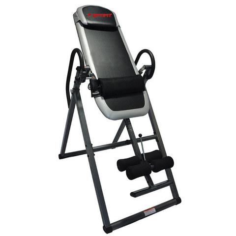 Инверсионный стол Optifit Vista NQ-3900