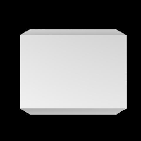 Руст Европласт из полиуретана 4.86.005, интернет магазин Волео