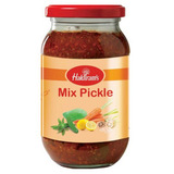 https://static-eu.insales.ru/images/products/1/1071/90186799/compact_mix_pockle_haldirams.jpg