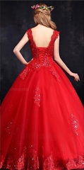 Платье 11-240 (на заказ)