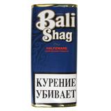 Bali Halfzware Shag