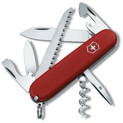 Ножи Victorinox 3,3613