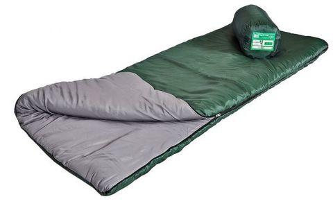 Спальный мешок СО 2 Light Mobula