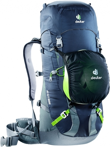 шлем Deuter Helmet Holder