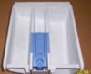 Ёмкость для порошка (лоток дозатора моющих средств) для стиральной машины Beko (Беко) - 2862300100