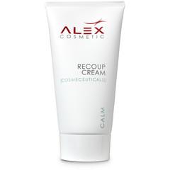 Alex Recoup Cream - Крем 24-часового действия 50 мл