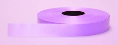 Лента пластиковая 2см*100м фиолетовый