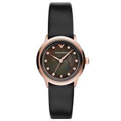 Женские наручные часы Emporio Armani AR1802
