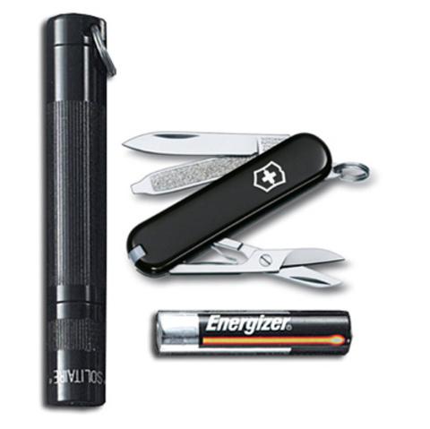 Купить Ножи Victorinox 4,4003 по доступной цене