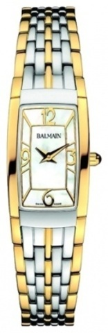 Купить Наручные часы Balmain 38123984 по доступной цене