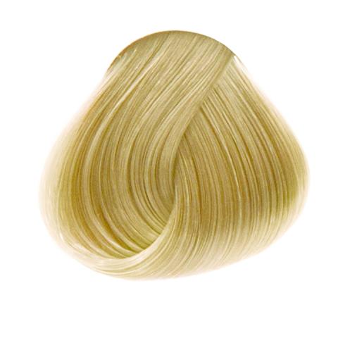 10.7 Концепт 60мл краска для волос