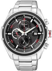 Наручные часы Citizen CA0120-51E