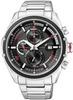 Купить Наручные часы Citizen CA0120-51E по доступной цене