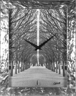 Часы настенные Часы настенные Lowell 05981 chasy-nastennye-lowell-05981-italiya.jpg