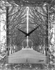 Часы настенные Lowell 05981
