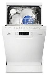 Посудом.маш.ELECTROLUX ESF 9451 LOW