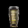 Kerastase Homme Capital Force Energising Daily Shampoo - Энергетический шампунь