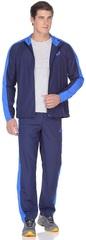 Костюм спортивный Asics Suit Essential