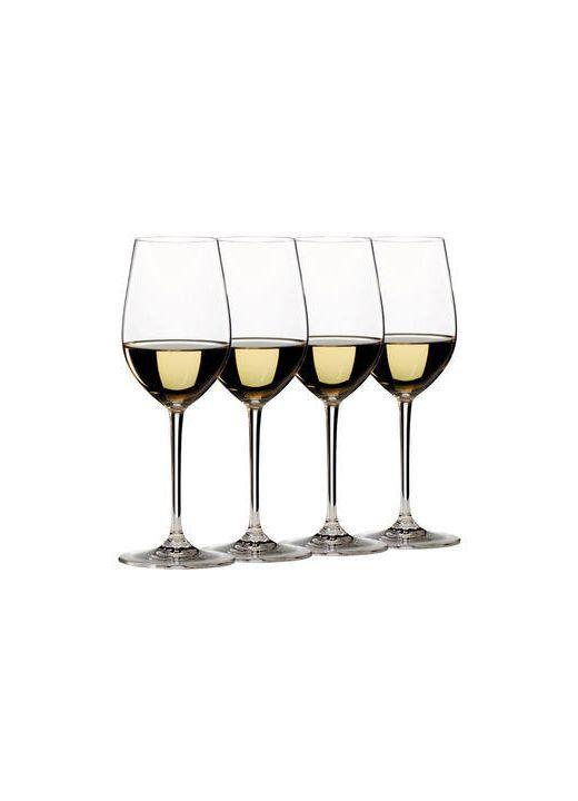 Бокалы Набор бокалов для белого вина 4шт 405мл Riedel Vinum XL Pay 3 Get 4 Riesling Grand Cru nabor-bokalov-dlya-belogo-vina-4sht-405ml-riedel-vinum-xl-buy-3-get-4-riesling-grand-cru-avstriy.jpg