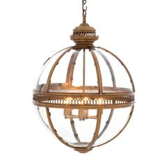 Подвесной светильник Eichholtz 106525