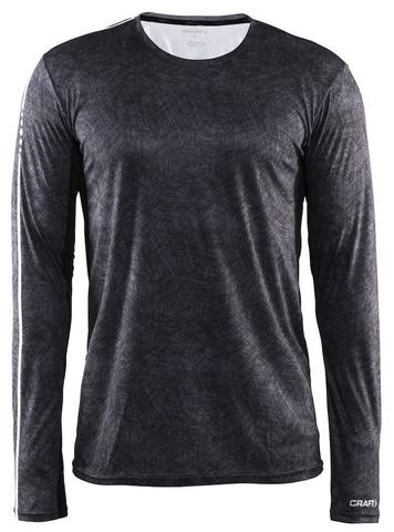 CRAFT MIND RUN мужская рубашка для бега
