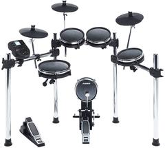 Электронная барабанная установка Alesis Surge Mesh Kit