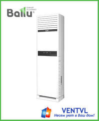 Кондиционер колонный Ballu BFL-24HN1_16Y