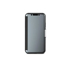 Чехол-кошелек Moshi  StealthCover for iPhone XS/X