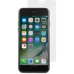 Защитное стекло Moshi  AirFoil Glass for iPhone 8/7/6s/6