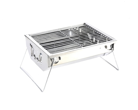 Гриль Blackdeer CHARCOAL GRILL 910