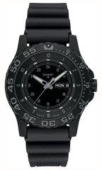Наручные часы Traser P6600 SHADE Rus Professional 103447 (каучук)