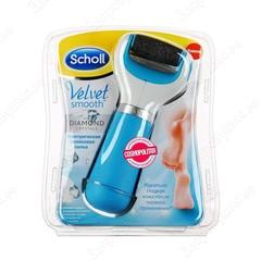 Электрическая роликовая пилка Sholl