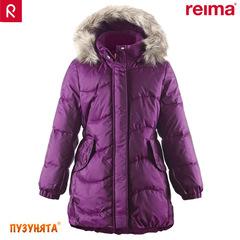 Куртка зимняя Reima Sula 531228-4900