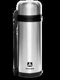 Термос «Арктика» вакуумный, универсальный 1,8 литра