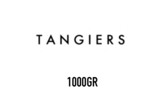 TANGIERS - APPLE - NOIR - 1000GR T2