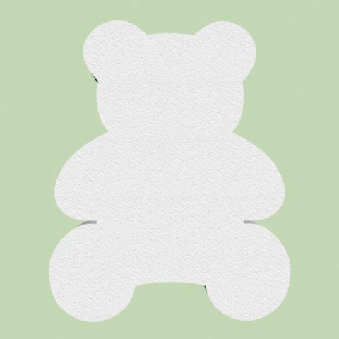 Медведь 250