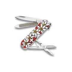 Ножи Victorinox 0,6203,840
